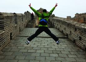 Along_the_Great_Wall-original